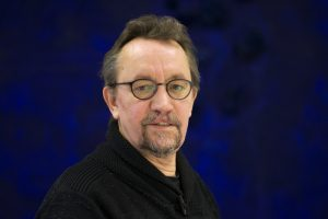 Rainer Kubitza